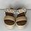 Thumbnail: Shoes 19-XY33