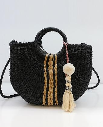Bag DL71