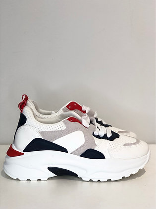Shoes B606