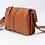 Thumbnail: Bag BV21091