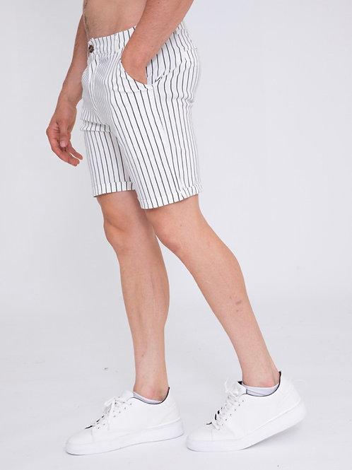 Shorts 1788