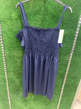 Dress 696