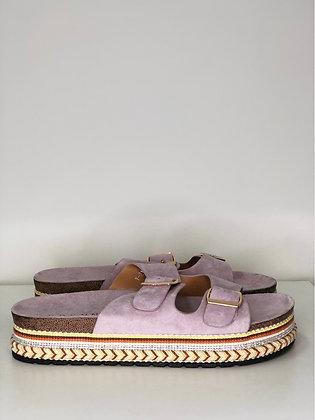 Shoes Y-21