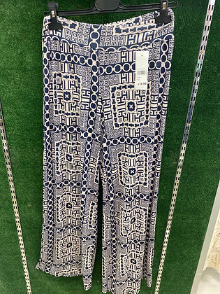 Trousers 127