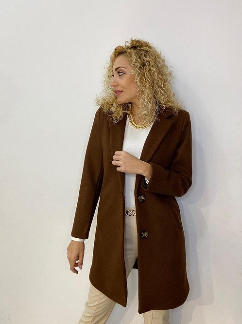 Coat 80586