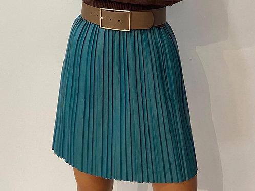 Skirt 6133
