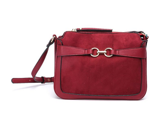 Bag Bv20622