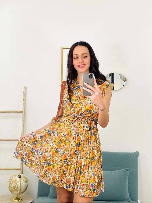 Dress 18363
