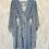 Thumbnail: Dress J1428