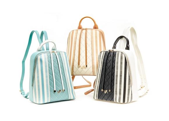 Backpack 5996