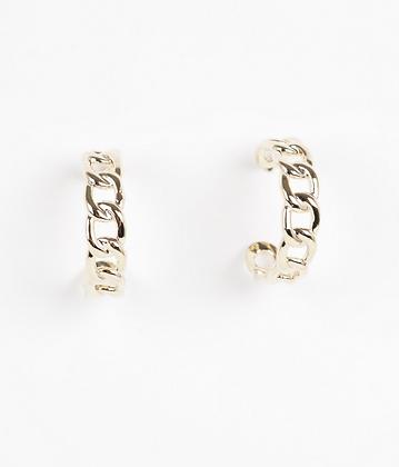 Maghqudin Earrings