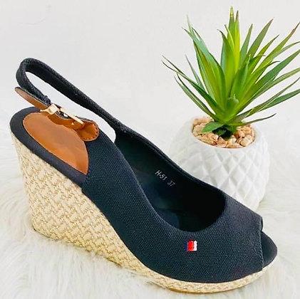 Shoes h51