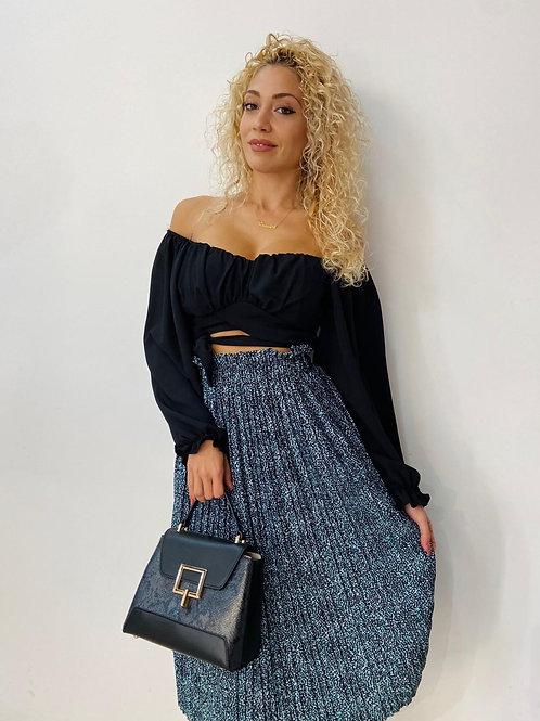 Skirt O971
