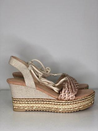 Shoes LA-169