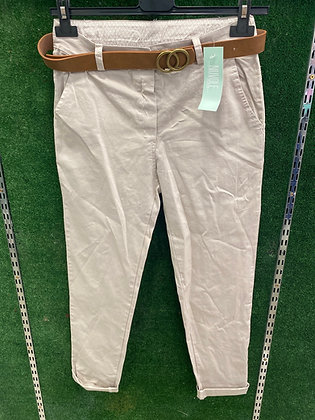 Trousers 7137