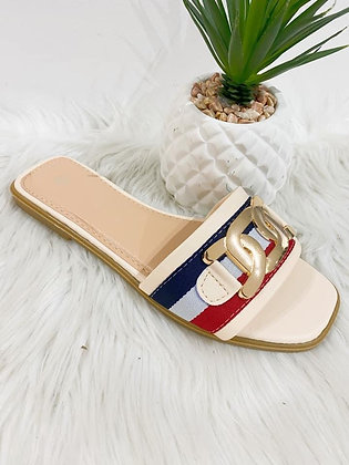 Shoes 8C
