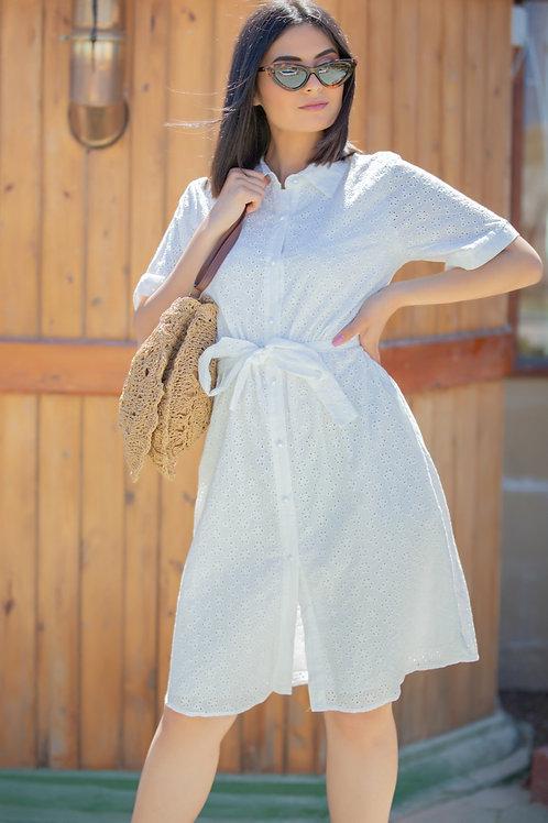 Dress 6172
