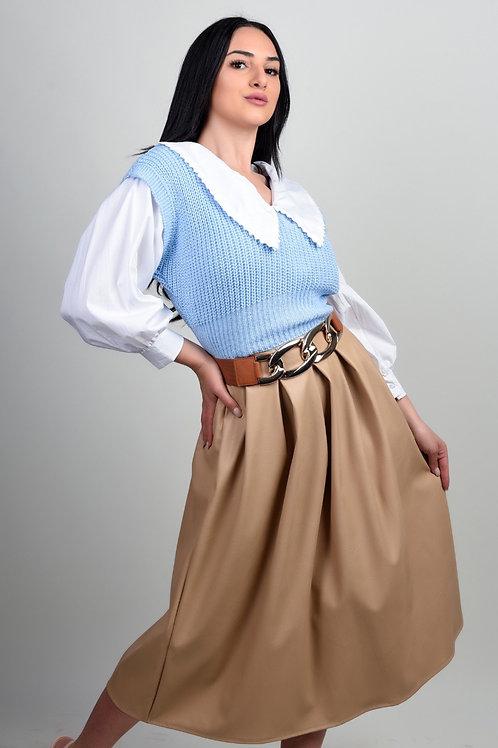 Skirt 1233