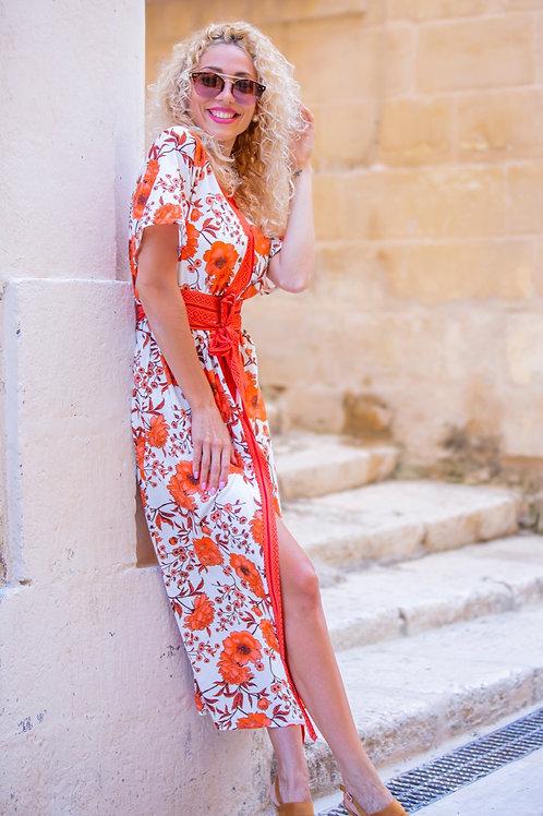 Dress 18510