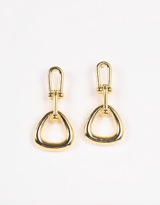 Pendlu Earrings