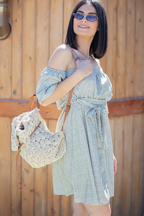 Dress 2829