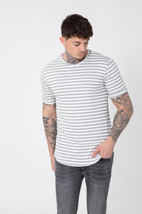 Tshirt 15239G