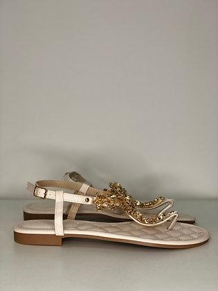 Shoes 333-147
