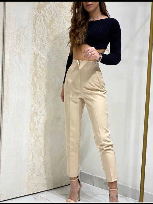 Classic Trousers 730