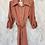 Thumbnail: Shirt Dress J1821