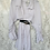 Thumbnail: Shirt Dress 11664