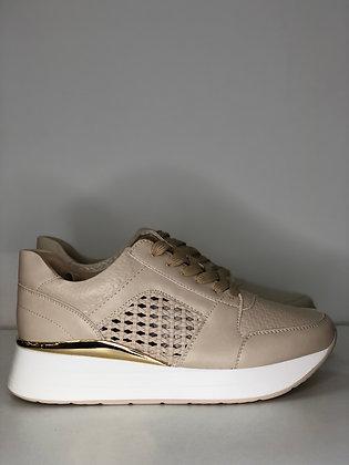 Shoes G0113-1