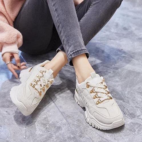 Shoes 5311