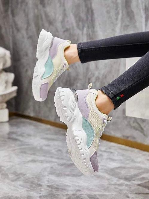 Shoes 6129