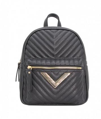 Backpack 281419