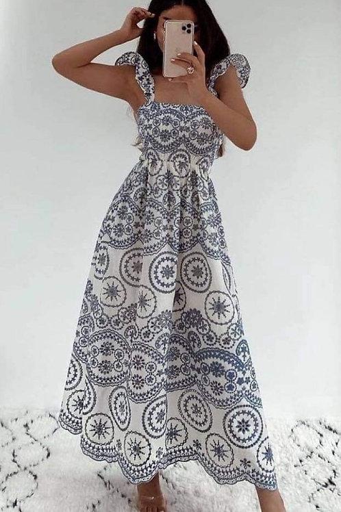 Dress 1227