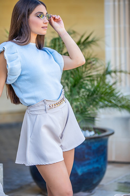 Shorts 16970