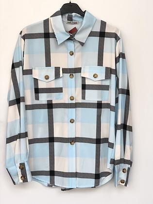 Shirt 18118