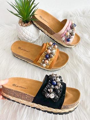 Shoes 3774