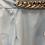 Thumbnail: Skirt 62161