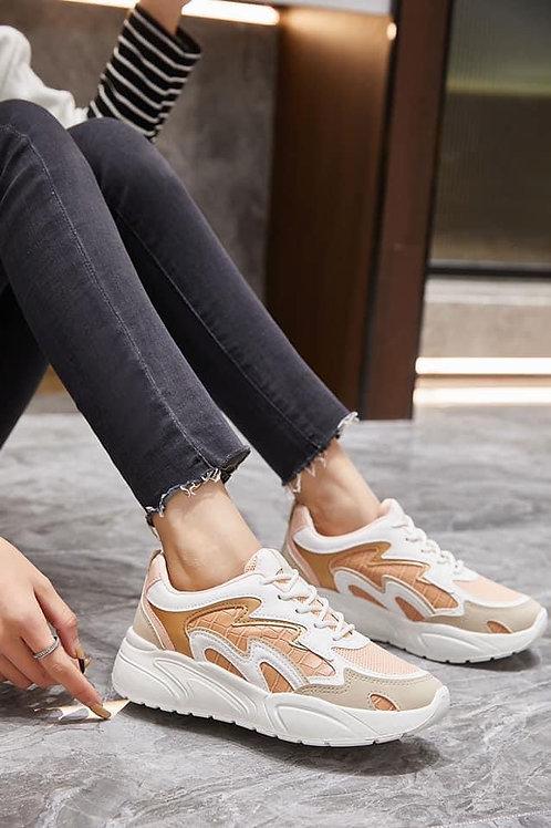 Shoes 6150