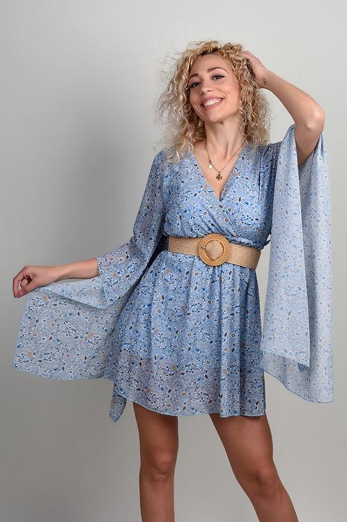 Dress J1428