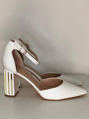 Shoes X8159
