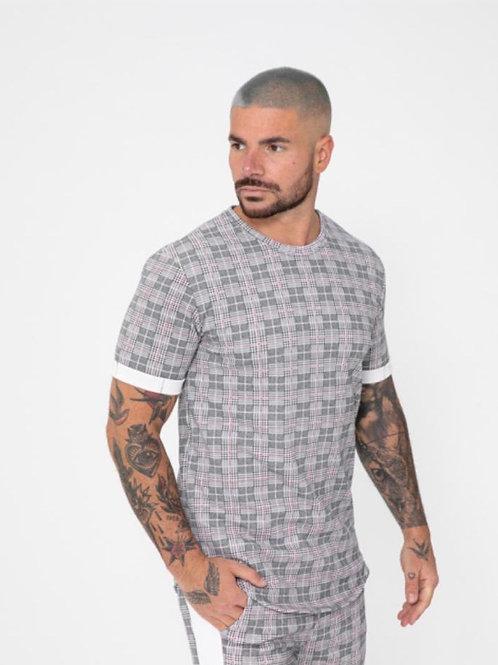 Tshirt 15195