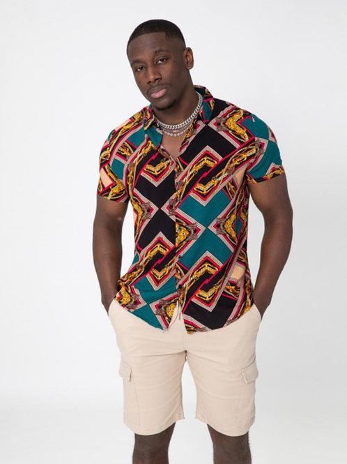 Shirt 1292