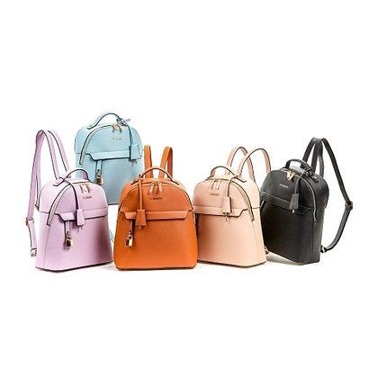Backpack 5958