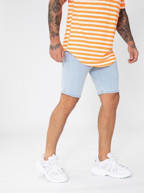 Shorts VJ235