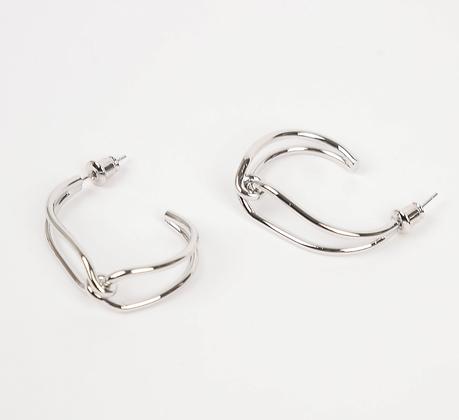 Ghal Dejjem Earrings