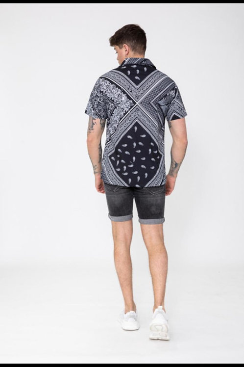 Shirt 1241