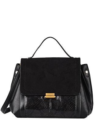 Bag 20655