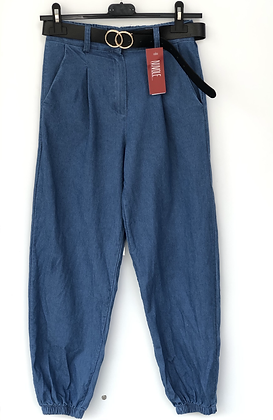 Trousers 1563